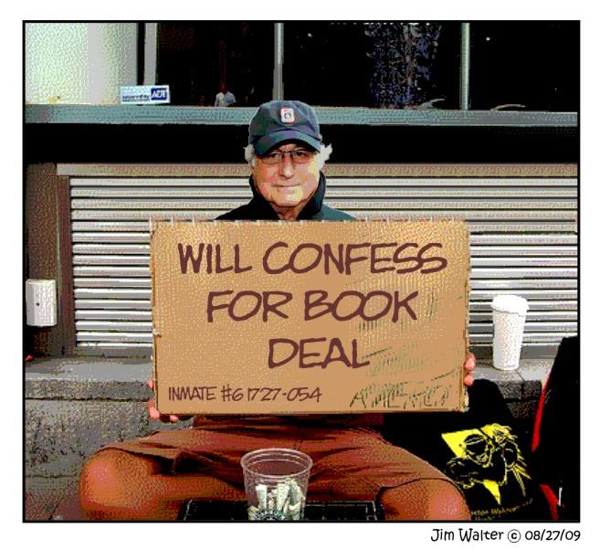 090827 - Will Confess
