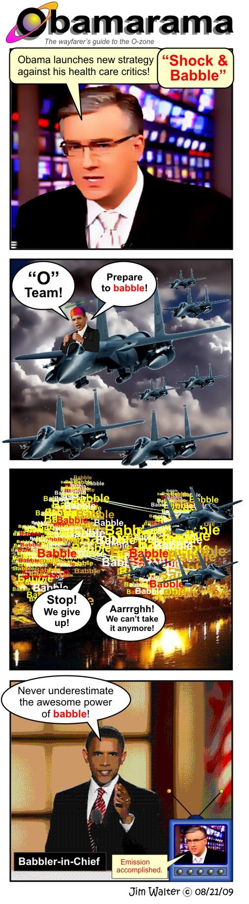 090820 - Shock-n-Babble