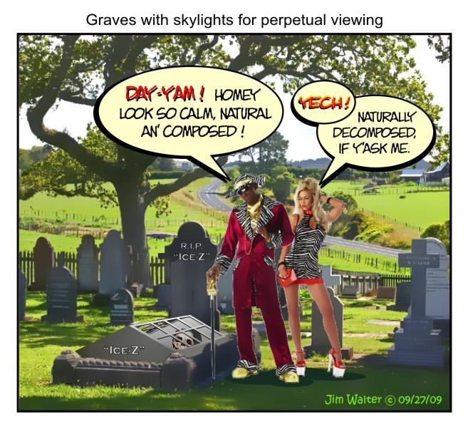 090603 - Burial skylights