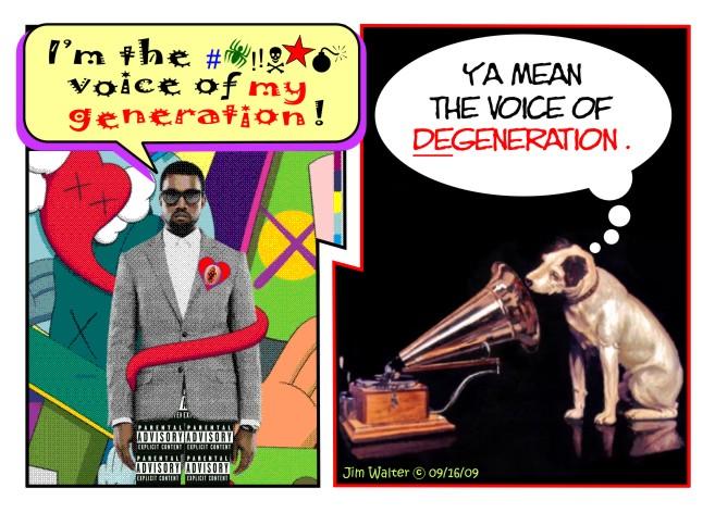 090915 - Voice of degeneration1