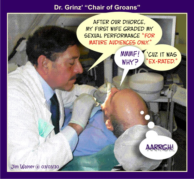 090630 - Dr. Grinz - Ex-rated
