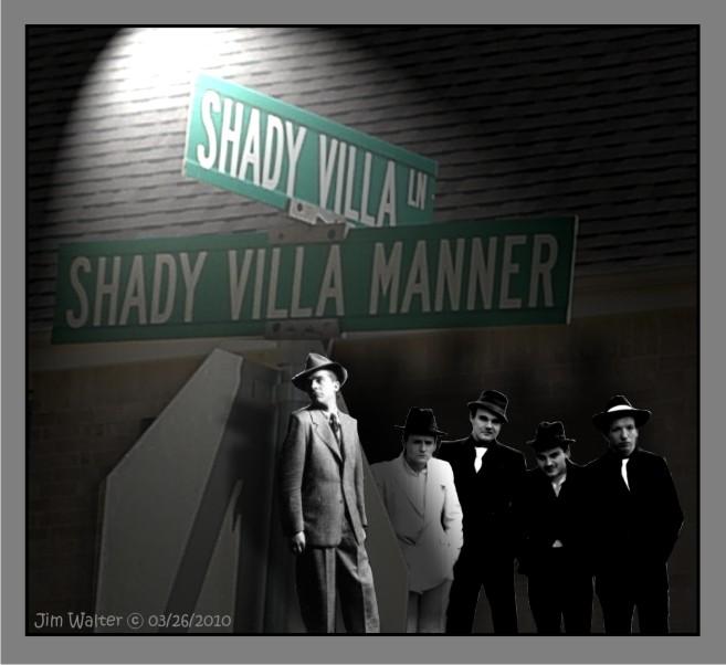 100325 - Shady Manner