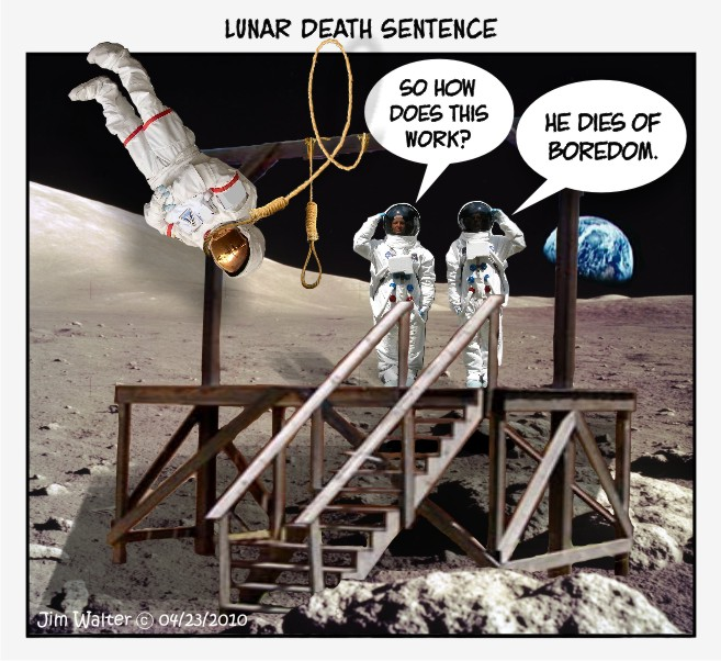 100417 - Lunar gallows