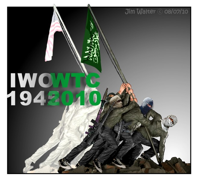 100803 - IWO-WTC