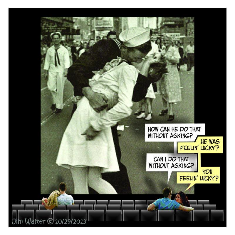 100808 - Memorable kiss