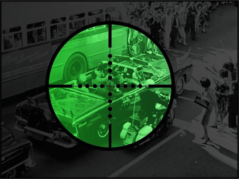 131122 - Pendulum spot art - JFK's car1