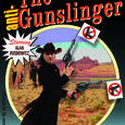 131223 - Anti-Gunslinger