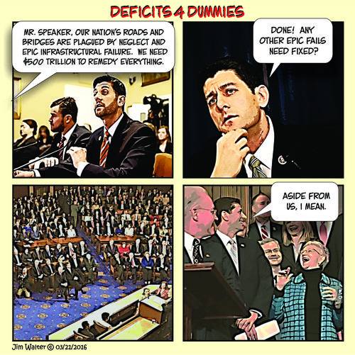 160321 - Deficits 4 Dummies v 2