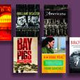 160410 - 6 good books