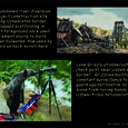 160504 - Dyslexistan abandoned project