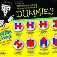150812 - HRC Logos for Dummies