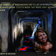 160501 - Sewers of Washington