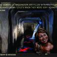 160501 - Sewers of Washington