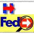 150827 - Hillary-Ex